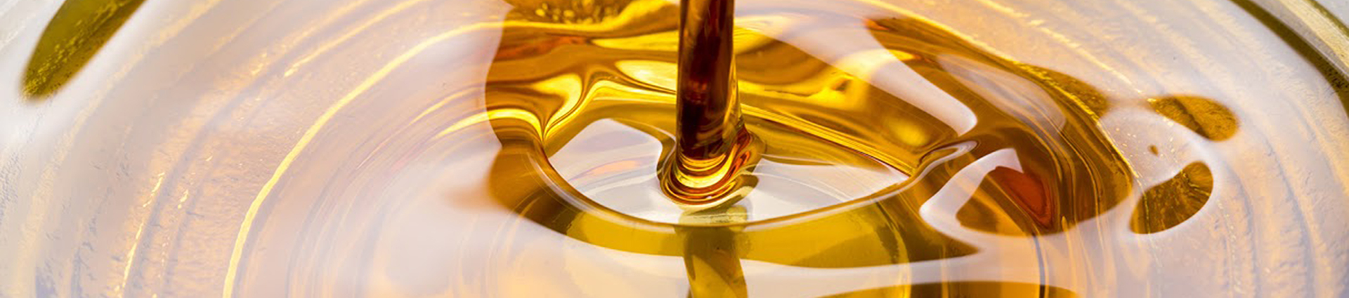 Oliën/Vetten