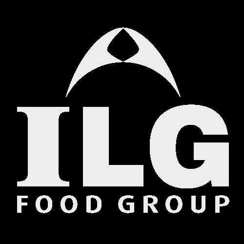 Mineraalwater