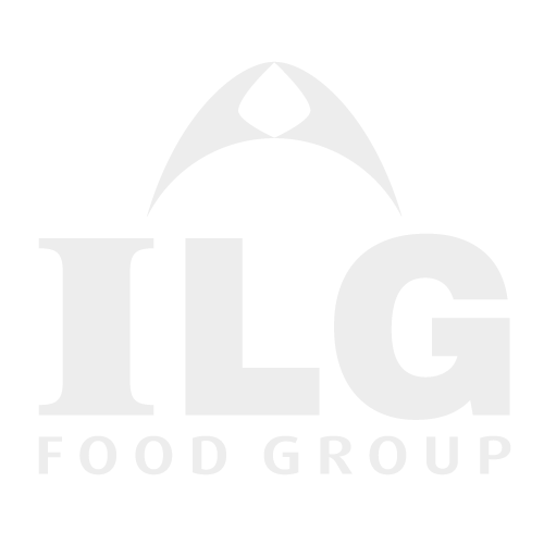 FRITZ-LIMO